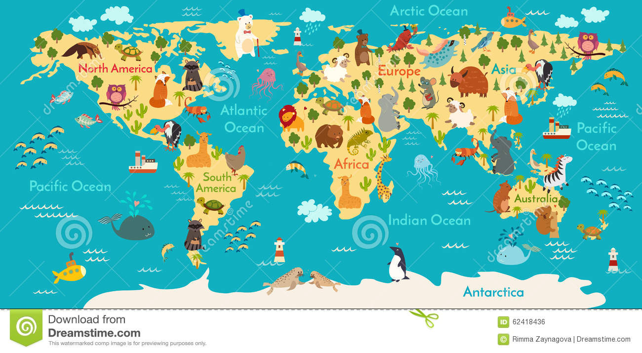 animals-world-map-vector-illustration-62418436.jpg